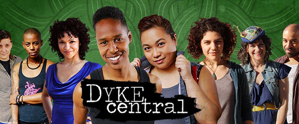 Dyke Central