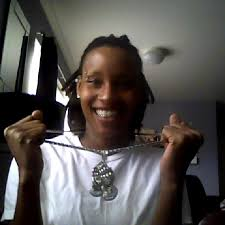 A picture of the character Dre Jones - Years: 2010