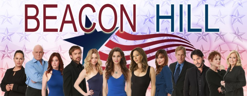 Beacon Hill the Series