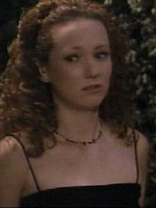 A picture of the character Samantha - Years: 1999