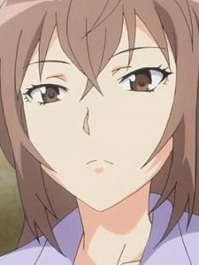 A picture of the character Nekoyama Tamaki - Years: 2014