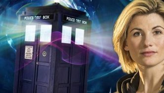 The Doctor is a Woman (And Why This Matters)