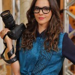 Marina Meirelles - A photographer who falls for Clara, who later leaves her husband for Marina. They eventually marry.