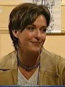 A picture of the character Nina Ryan - Years: 1998, 1999, 2000, 2001, 2002, 2005