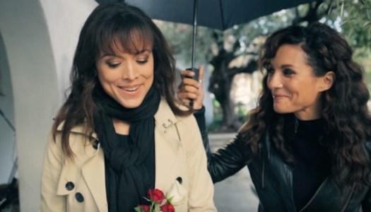 Support Riley Parra Season 2 on Indiegogo