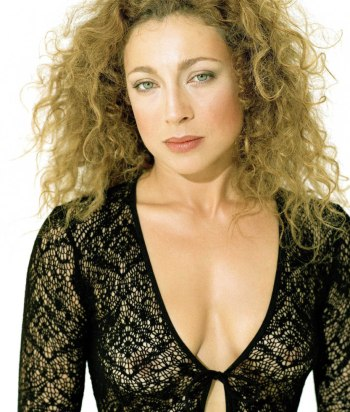 Alex kingston fortunes and misfortunes of moll flanders - 1 part 2