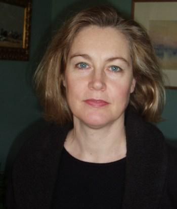Barbara Wilshere