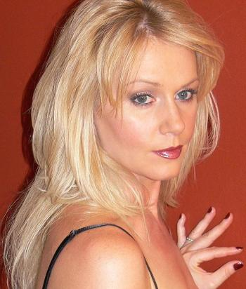 Beverly Lynne
