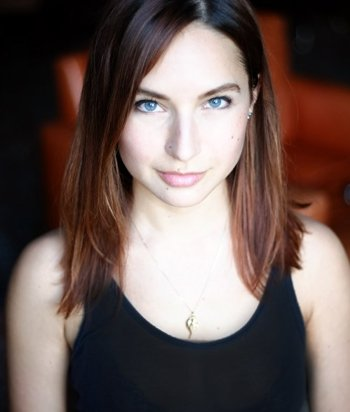 Brooke Vallone