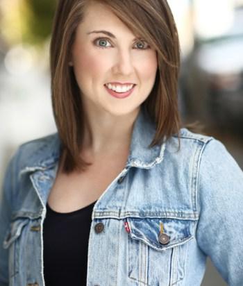 Emily Henney