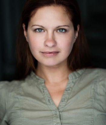 Josephine Schmidt