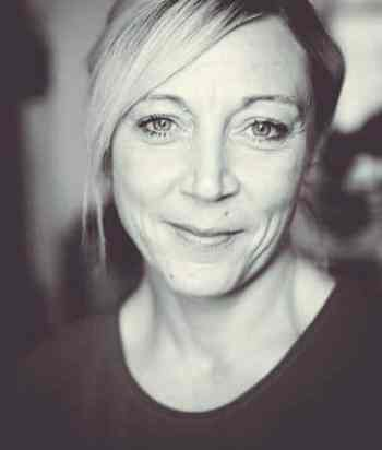 Kelli Hollis