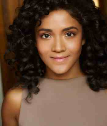 Nabila Hossain