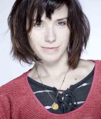 Sally Hawkins