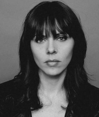 Vanessa Dunn