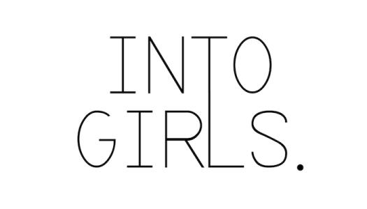 Into Girls