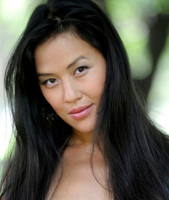 Renee Lim
