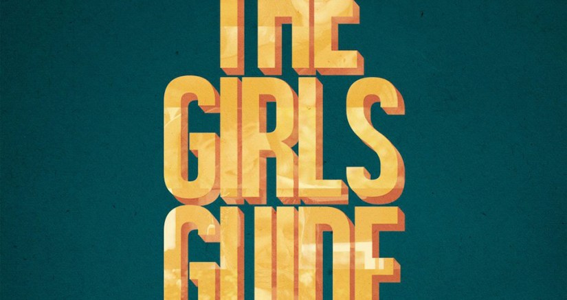 The Girls Guide