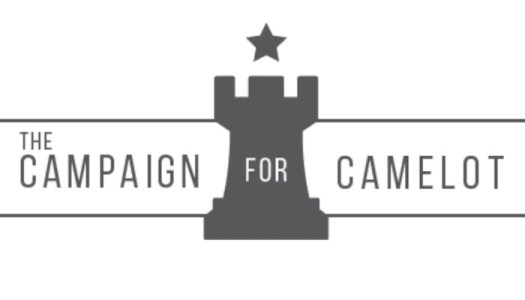 The Campaign for Camelot