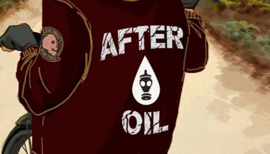 After Oil