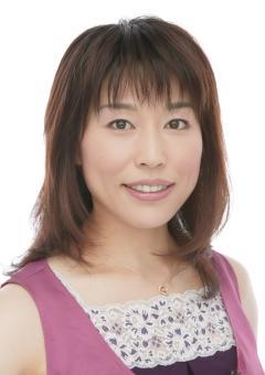 Shindō Naomi