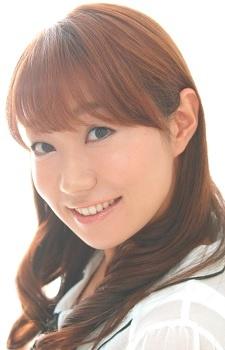 Shitaya Noriko