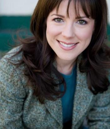 Hilary Haag
