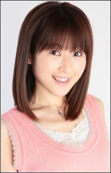 Iwamura Kotomi