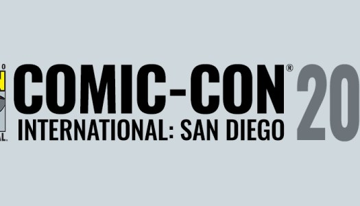 SDCC 2018 FOMO: What We Need to Know