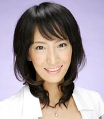 Kinoshita Sayaka