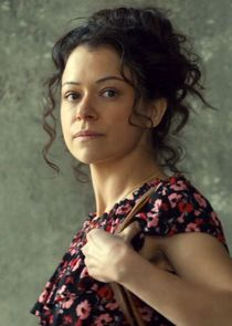 A picture of the character Camilla Torres