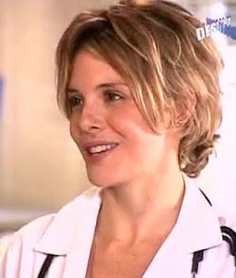 A picture of the character Eleonora Ferreira da Silva