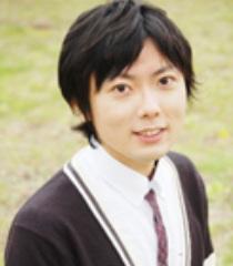 Iguchi Yūichi