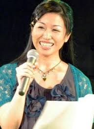 Yuimoto Michiru