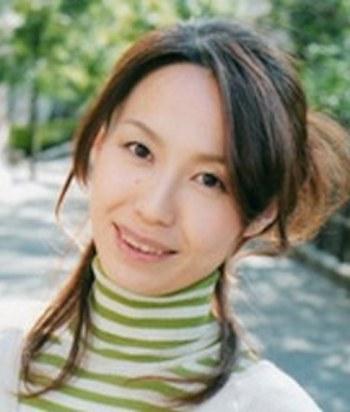 Morota Kaoru