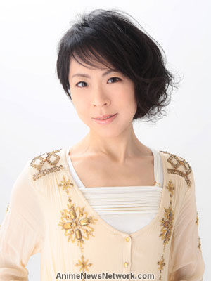 Mizusawa Kei