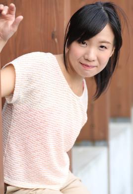 Ichimura Oma