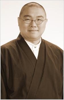 Ogami Shinnosuke
