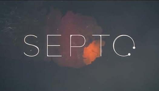 Septo