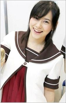 Tsuda Minami