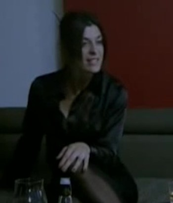 A picture of the character Joana - Years: 2006