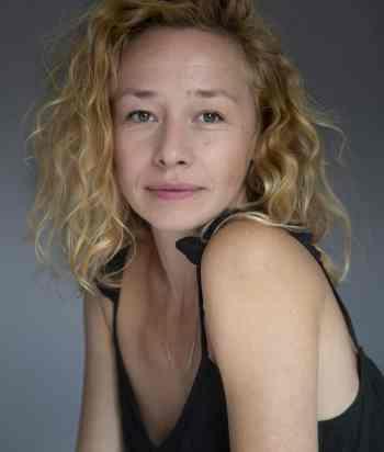 Ellie Piercy