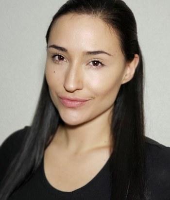 Monique Candelaria
