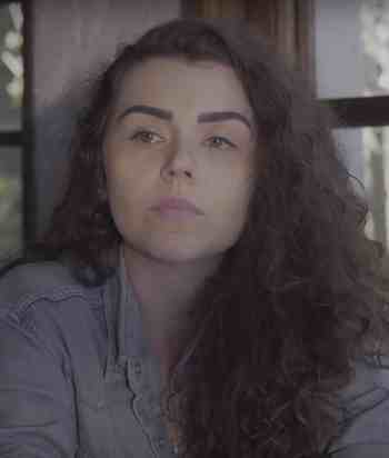 A picture of the character Malu Finardi - Years: 2017, 2018, 2019, 2020