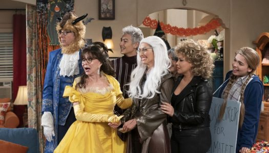 """One Day at a Time"" Needs a Home … Again"