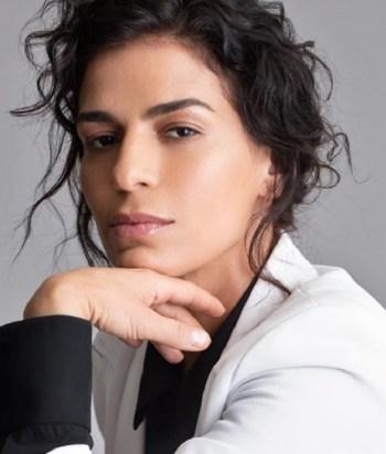 Daniela Schmidt