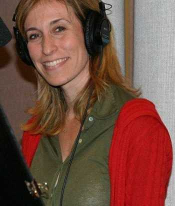 Susan Chesler