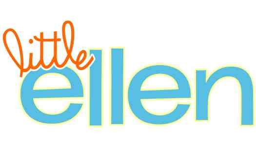 Little Ellen