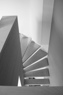copyright Lezze architecten