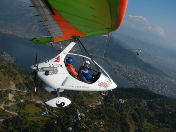 Pokhara-ULM-06
